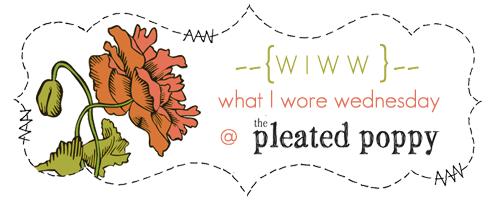 wiww logo